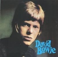 Capa de seu primeiro ábum lançado, em 1966